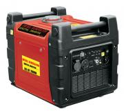 Diesel Digital Inverer 2600W