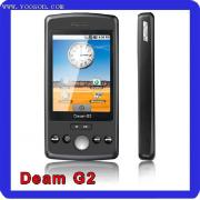 Android dream G2+